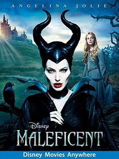Maleficent Plus Bonus Features * Be sure to check out this awesome product.