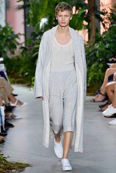 lacoste-summer-2017-collection-menswear-runway-desfile-colecao-moda-masculina-alex-cursino-mens-moda-sem-censura-blogger-dicas-de-moda-19