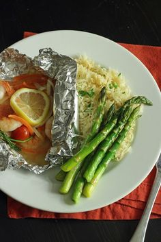 1000 images about quick and easy dinner ideas on for Easy fish dinner