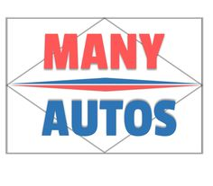 All In One Car Solutions at Many Autos. We offer car repair and servicing for all makes and models. New tyres, vehicle diagnostic works, MOT, body works, services, brake and clutch repair, cam belt, timing belt, timing chain and exhaust repair, steering, suspension and much more. Call us for a free quote: 0 118 987 6300 Email us for a quote: info@manyautosltd.com www.manyautosltd.com