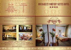 Bucharest Comfort Suites in București - Official Website. Hotel Reception, Reception Rooms, National Theatre, Bucharest, Business Travel, Jacuzzi, Hotel Offers, Website, Reception Halls