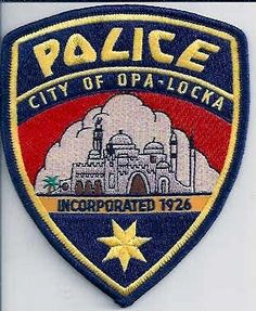 Jacksonville pd srt arkansas police specialty patches for Motor carrier compliance florida