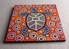 Image result for aboriginal paintings