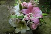 aranjament floral Vegetables, Plants, Design, Vegetable Recipes, Plant, Veggies, Planets