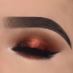 xWiesx Naked Heat: I used Qunce, Chaser, Saused, He Devil, Scorched, En Fuego & Ashes to create this halo look