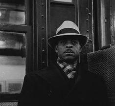 by Walker Evans Walker Evans Photography, Urban Photography, White Photography, New York Subway, Nyc Subway, Metro Subway, Eugene Atget, Social Realism, Face Lines