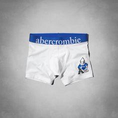 4c5f3ca2ea 13 Best Abercrombie Kids Boys images | Abercrombie kids, Kids boys ...