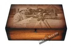 Vintage-Cinema-Memory-Box