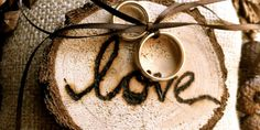#portafedi #ring #wedding #fedi #groom #bride #sposo #sposa #matrimonio #unconventional