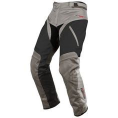 Black Attractive Appearance Alpinestars Tahoe Waterproof Mens Cycling Shorts Cycling Clothing