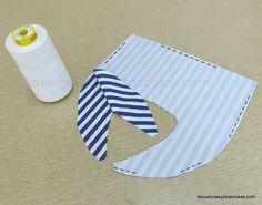 cuello marinero Dog Crafts, Baby Boy Outfits, Drink Sleeves, Sailor, Cotton, Design, Bonsai, Patterns, Fashion