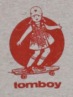 Vintage skateboard longboard tee from Tomboy Vintage Bring old-school style to the skate park with a retro inspired Skater Girl graphic tee! Please note this is a fitted t-shirt. Arte Grunge, Comics Vintage, Vintage Outfits, Fashion Vintage, Photographie Portrait Inspiration, Photo Deco, Vintage Skateboards, Skater Girls, Photo Wall Collage