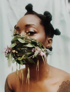Self Portrait Photography, Film Photography, Creative Photography, Surrealism Photography, Black Photography, Photography Of People, Photography Ideas, Feminine Photography, Photography Degree