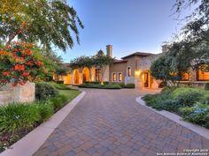 76 best u2022 the dominion san antonio texas 78257 luxury homes rh pinterest com