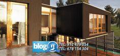 Como hacer la reforma de tu casa y añadir una segunda planta:  http://www.sureformamadrid.es/anadir-otra-planta-a-una-casa/