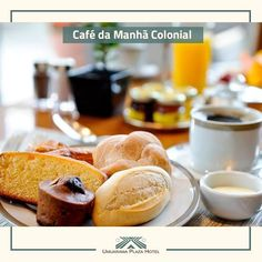 Granola, Coffee Time, Pancakes, French Toast, Dairy, Bread, Cheese, Breakfast, Tableware