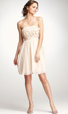 Ann Taylor 256363 Bridal Gown