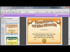 Funny Employee Awards | Humorous Award Certificates for Employees, Staff, and The Office Employee Appreciation Messages, Staff Appreciation Gifts, Employee Gifts, Fun Awards For Employees, Employee Awards, Funny Certificates, Award Certificates, Teacher Awards, How To Motivate Employees