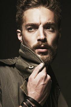 My Booker Management Agency - Michael Rupp - model and talent portfolios Male Models, Management, Mens Fashion, Board, Men Models, Moda Masculina, Man Fashion, Men's Fashion, Male Fashion