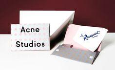 acne design - Google Search