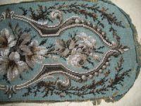 Gallery.ru / Фото #3 - * - natashakon Needlepoint, Cross Stitch Patterns, Applique, Bohemian Rug, Kids Rugs, Embroidery, Quilts, Antiques, Handmade