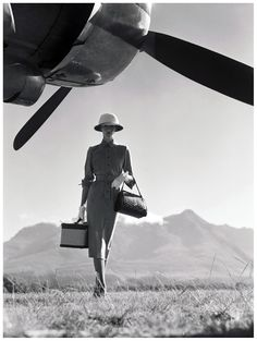 Norman Parkinson photography - Поиск в Google
