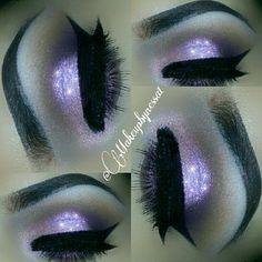 VANESSA @makeupbynessa1 Instagram photos | Websta (Webstagram)