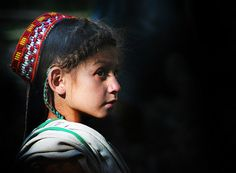 from kailaash - Pakistan Kalash People, Hindu Kush, Indus Valley Civilization, Steve Mccurry, Beautiful People, Amazing People, Alexander The Great, 10 Picture, People Of The World