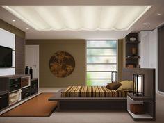 Criare Americana - Dormitórios Planejados