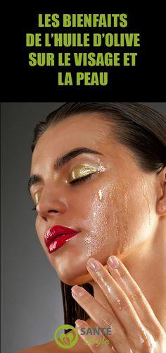 Les bienfaits de l'huile d'olive sur le visage et la peau Cellulite, Olives, Massage, Islam, Fitness, Beauty Secrets, Beauty Recipe, Massage Therapy