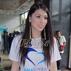 Kylie Padilla, pinayagan nang magsarili ni Robin Padilla  http://www.pinoyparazzi.com/kylie-padilla-pinayagan-nang-magsarili-ni-robin-padilla/