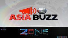 OBB_ASIA BUZZ 2015_ MNC WORLD NEWS