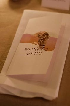 destination wedding - the aleit group Destination wedding. Wedding Menu, Wedding Reception, Our Wedding, Destination Wedding, Wedding Ideas, Event Management Company, Wedding Stationery, Event Planning, South Africa