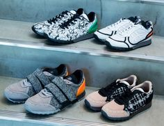 Image result for andrea pompilio onitsuka