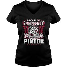 It's Great To Be PINTOR Tshirt #gift #ideas #Popular #Everything #Videos #Shop #Animals #pets #Architecture #Art #Cars #motorcycles #Celebrities #DIY #crafts #Design #Education #Entertainment #Food #drink #Gardening #Geek #Hair #beauty #Health #fitness #History #Holidays #events #Home decor #Humor #Illustrations #posters #Kids #parenting #Men #Outdoors #Photography #Products #Quotes #Science #nature #Sports #Tattoos #Technology #Travel #Weddings #Women