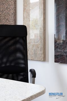 pin von achim fuchs auf natursteinhandel hengstler pinterest marmor steine und granit. Black Bedroom Furniture Sets. Home Design Ideas