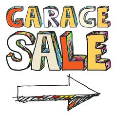 this saturday we are having a garage sale fundraiser at 120 olympus drive robina to items for sale are furniture