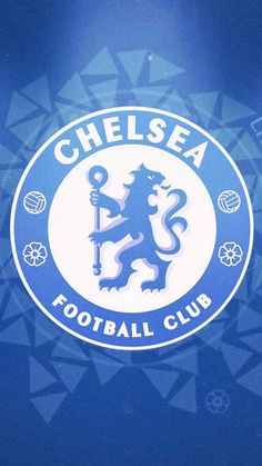 Funny Adjustable Bib Apron Chelsea F. Football Home Comfortable Chelsea Fc, Chelsea Football, Chelsea Liverpool, Club Chelsea, Auburn Football, Football Team, Chelsea Wallpapers, Football Pictures, Manchester City