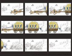 Image result for smurfs animated movie story board Star Wars Clone Wars, Gi Joe, Storyboard, Movie Stars, Smurfs, Animation, Movies, Pictures, Image