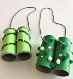 √ St Patrick Day Activities for Kids. 9 St Patrick Day Activities for Kids. Feiern Sie Magie Des St Patrick S Day Indem Sie Leprechaun Lookers Machen Kinder W March Crafts, St Patrick's Day Crafts, Daycare Crafts, Spring Crafts, Preschool Crafts, Holiday Crafts, Arts And Crafts, Diy Kids Crafts, Craft Ideas
