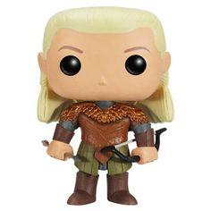 """Legolas est l'un des personnages des films """"Le Hobbit : La désolation de Smaug"""" et """"Le Hobbit : La bataille des cinq armées"""". Bien qu'il soit l'un des personnages principaux de la..."""