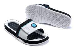 7cec8bf549557d 12 Best jordan slippers images