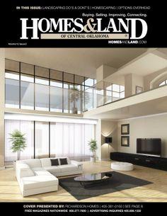 Interior Design Diploma: Brisbane And Gold Coast QLD   Become A Qualified  Interior Designer!