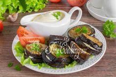Вторые блюда. Пошаговые рецепты с фото простых и вкусных вторых блюд Japchae, Tacos, Beef, Ethnic Recipes, Food, Meat, Essen, Meals, Yemek
