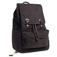 Everlane Canvas Backpack
