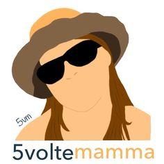 5vm avatar