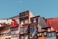 Promoção de passagens para Lisboa e Porto a partir de R$ 1.122