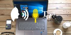 The Best (Free) Speech-to-Text Software for Windows