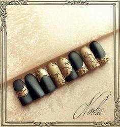 Norka Nail Design, Norka Andrea Szalay
