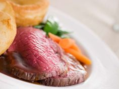 Two-Course Sunday Lunch with Glass of Wine and Round of Mini Golf for Two (£17) or Four (£34)